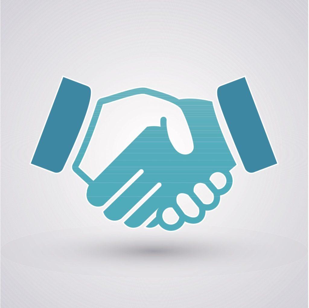 Partnerorganisationen der AGpR