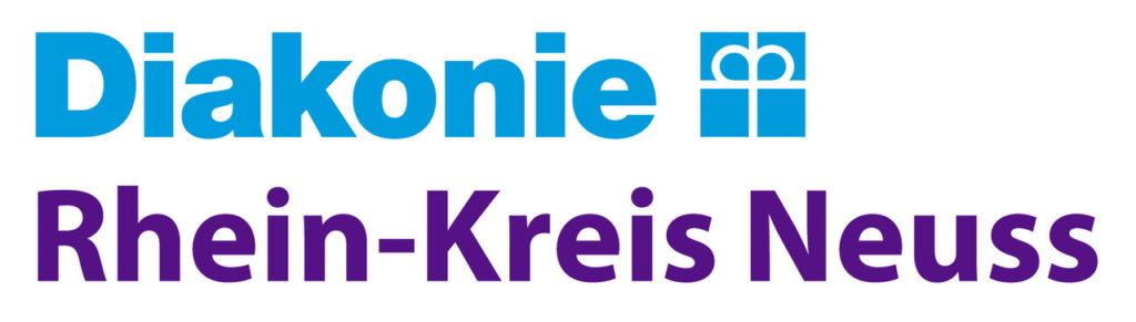 Diakonie Rhein-Kreis Neuss