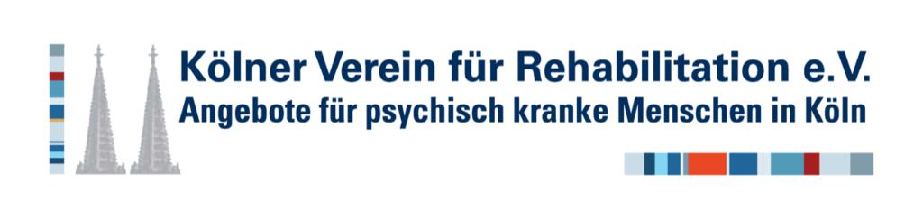 Kölner Verein